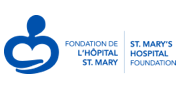 St. Marry's Hospital Foundation