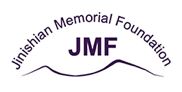 Jinishian Memorial Foundation