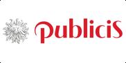 Publicis