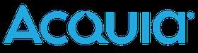 Agnian Acquia Partner - Logo